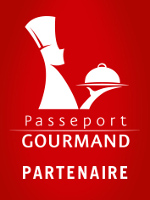 Passeport Gourmand 2016